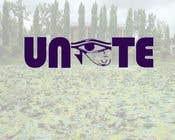 Proposition n° 265 du concours Graphic Design pour Unite-Unity Brand Design