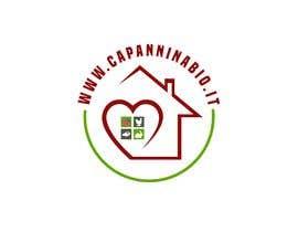 #369 untuk Rimodernare mio logo oleh Anto898989