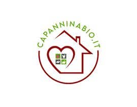#384 untuk Rimodernare mio logo oleh Anto898989