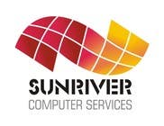 Graphic Design Contest Entry #102 for Design a Logo for Sunriver Computer Services