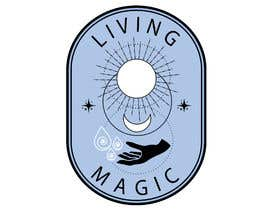 #252 untuk Build us a magical logo oleh pgaak2
