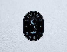 #261 untuk Build us a magical logo oleh ibrahim668