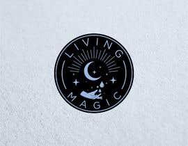 #265 untuk Build us a magical logo oleh ibrahim668