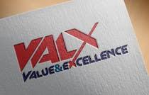 Design a Logo for Valx için Graphic Design248 No.lu Yarışma Girdisi