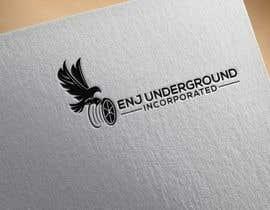 #200 untuk Create a logo oleh mdabubakarsiddi2