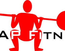 #16 para Design a Logo for Health and Fitness Trainer por mbhattacharyya70