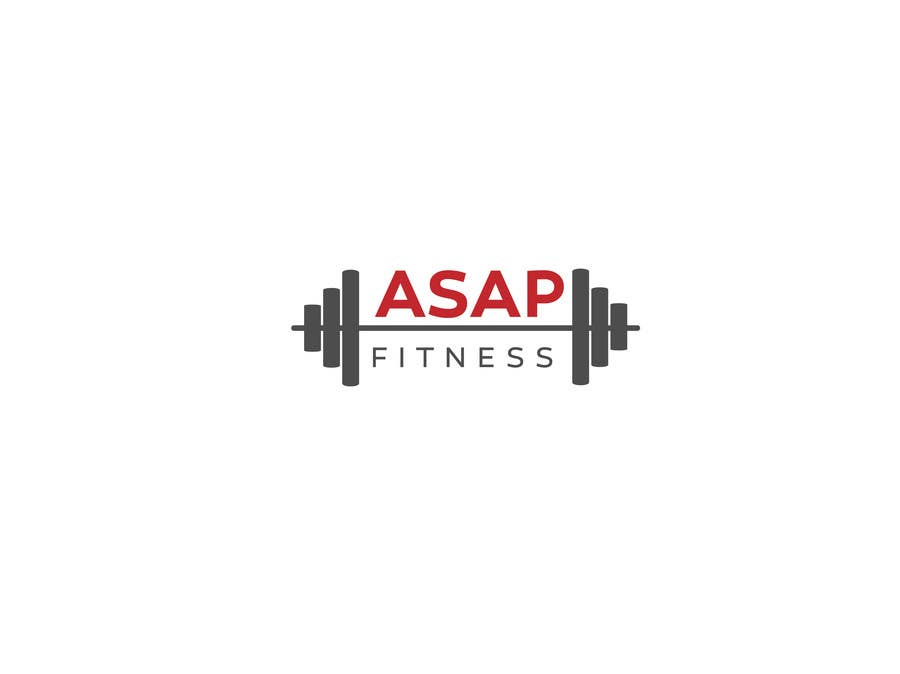 Konkurrenceindlæg #                                        2                                      for                                         Design a Logo for Health and Fitness Trainer
