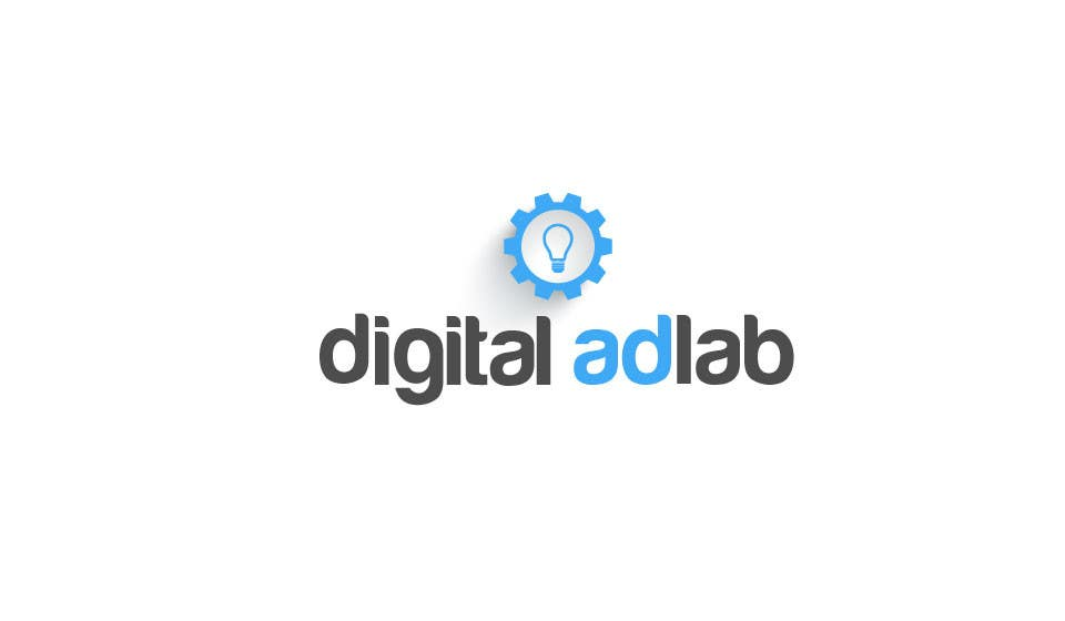 Contest Entry #138 for Digital AdLab Logo Design