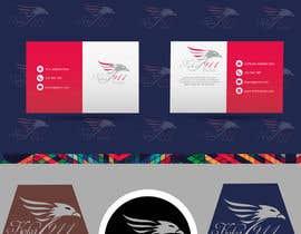 #64 for Design a Logo for koka 911 design by codigoccafe