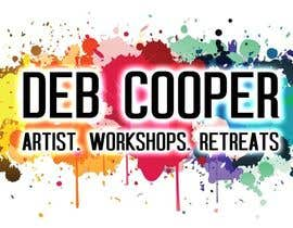 #8 for Design Branding for Deb Cooper by janikasika