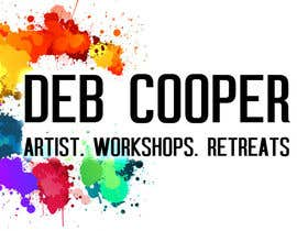 #9 for Design Branding for Deb Cooper by janikasika