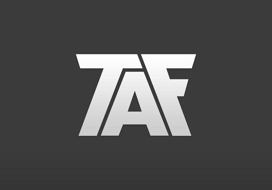 Inscrição nº                                         58                                      do Concurso para                                         Logo Design for TeamFanApparel.com