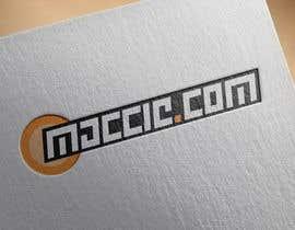 #77 for Design a Logo for Maccie.com af imsuneth