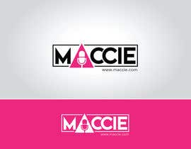 #4 for Design a Logo for Maccie.com by vilhelmalex