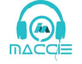 #56 for Design a Logo for Maccie.com by dxdroid