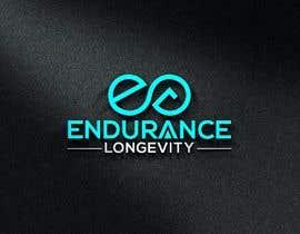#560 for Design a logo for Longevity company af rajuahamed3aa