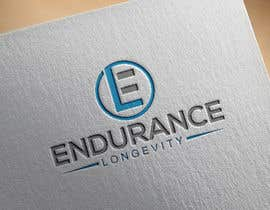 #208 for Design a logo for Longevity company by ah5578966