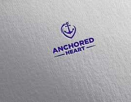 #192 pentru Build a Logo for a Clothing Line de către AbodySamy