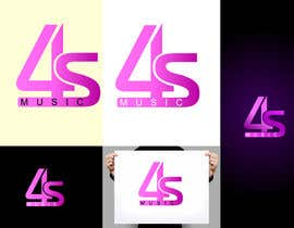 #19 for Design a Logo for Music Company by logoup