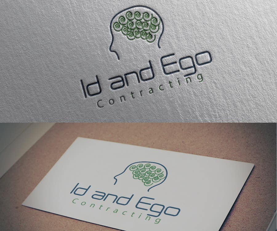 Konkurrenceindlæg #                                        28                                      for                                         Design a Logo for website and marketing