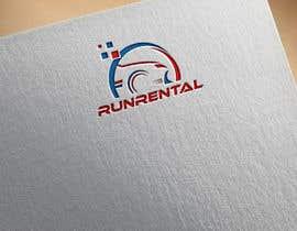 #81 cho logo designs for  a web application bởi mahmudtitu92