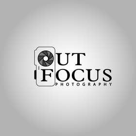 #153 untuk Design a Logo for Photography Page oleh ekanshnigam