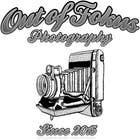 Proposition n° 11 du concours Graphic Design pour Design a Logo for Photography Page
