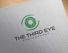 #150 for Design a Logo for Photography Page by MonsterGraphics