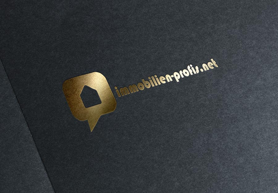 Kilpailutyö #95 kilpailussa Re-desig a logo
