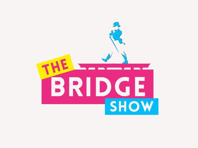 Konkurrenceindlæg #                                        234                                      for                                         Design a Logo for the bridge