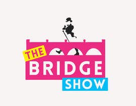 #304 for Design a Logo for the bridge by brijwanth