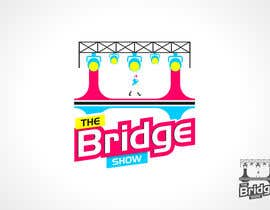 #227 for Design a Logo for the bridge by cbertti