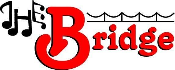 Konkurrenceindlæg #                                        167                                      for                                         Design a Logo for the bridge
