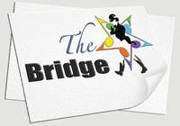 Logo Design Konkurrenceindlæg #272 for Design a Logo for the bridge