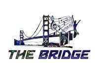 Logo Design Konkurrenceindlæg #148 for Design a Logo for the bridge