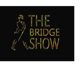#223 for Design a Logo for the bridge by ryreya