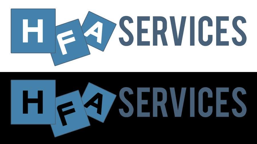 Bài tham dự cuộc thi #22 cho Redesign Logo Flat style