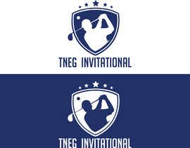 #37 cho I need a logo for my golf competition called Tneg Invitational bởi MDKawsar1998