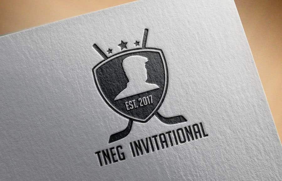 Bài tham dự cuộc thi #                                        44                                      cho                                         I need a logo for my golf competition called Tneg Invitational