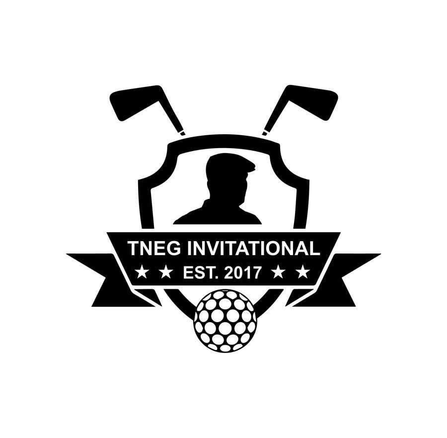 Bài tham dự cuộc thi #                                        55                                      cho                                         I need a logo for my golf competition called Tneg Invitational