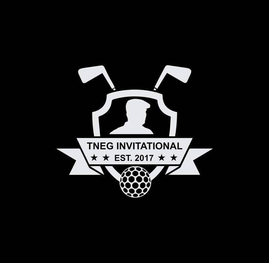 Bài tham dự cuộc thi #                                        56                                      cho                                         I need a logo for my golf competition called Tneg Invitational