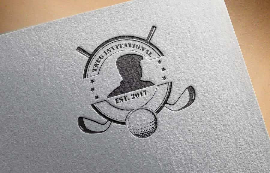 Bài tham dự cuộc thi #                                        36                                      cho                                         I need a logo for my golf competition called Tneg Invitational