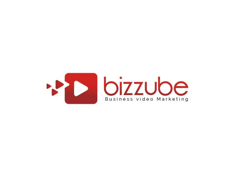 Inscrição nº 43 do Concurso para Design a Logo for Video Business Marketing Company