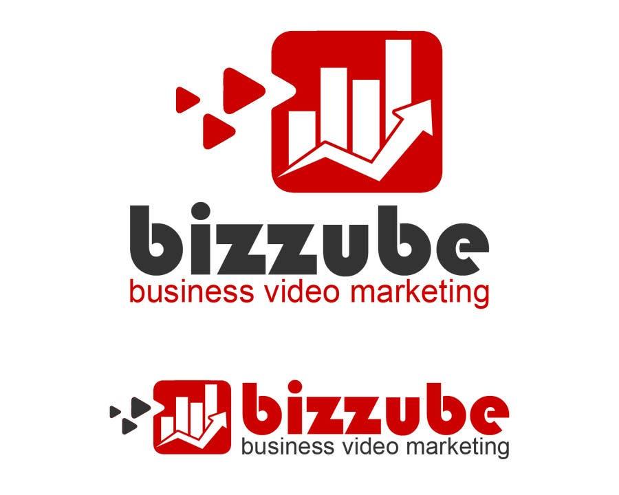 Inscrição nº 39 do Concurso para Design a Logo for Video Business Marketing Company