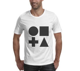 #42 cho Design a T-Shirt for a youth apparel company bởi Designermb