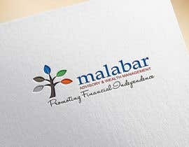 #13 untuk Develop a Corporate Identity for Malabar oleh jayabalind