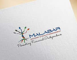 nº 46 pour Develop a Corporate Identity for Malabar par jayabalind