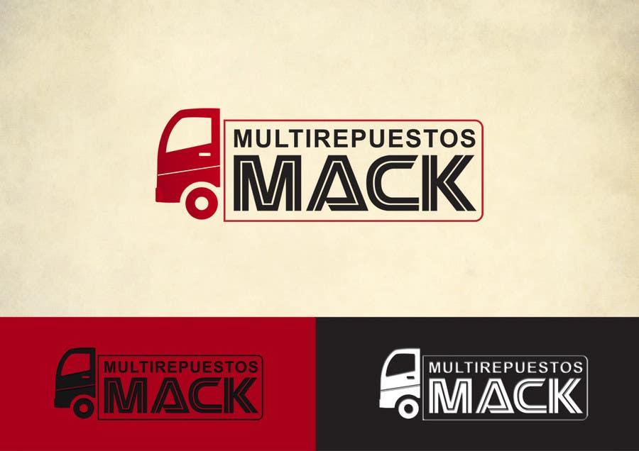 Bài tham dự cuộc thi #                                        19                                      cho                                         Logo Design for Multi
