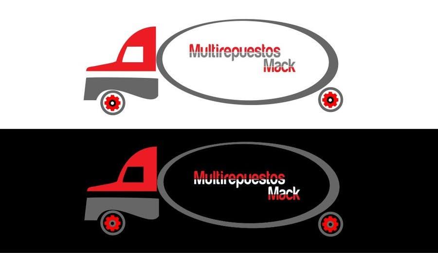 Bài tham dự cuộc thi #                                        79                                      cho                                         Logo Design for Multi