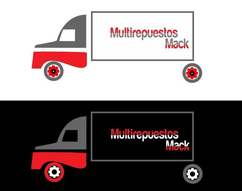 Bài tham dự cuộc thi #                                        85                                      cho                                         Logo Design for Multi